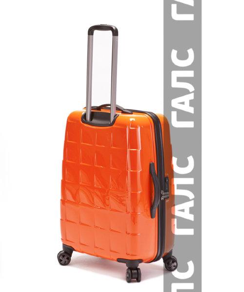 Чемоданы антлер производитель сумки дорожные антлер