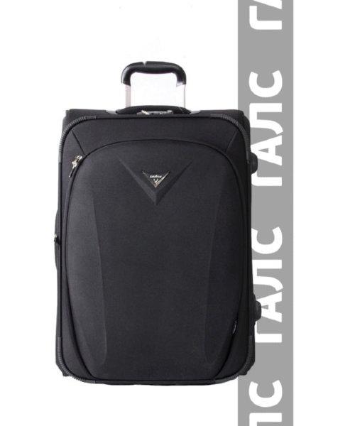 Чемоданы - тележки antler чемоданы рион купить