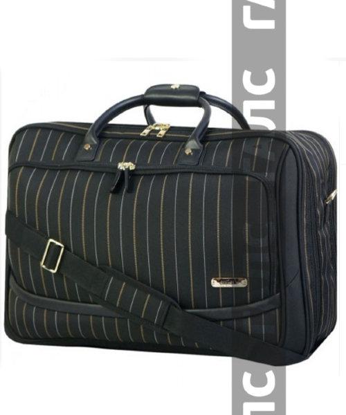 030df0a73825 Купить Сумка-портплед ANTLER АН-1410757 по цене 11 770 руб ...
