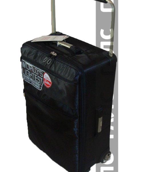 It чемоданы дорожные сумки саквояжи из текстиля